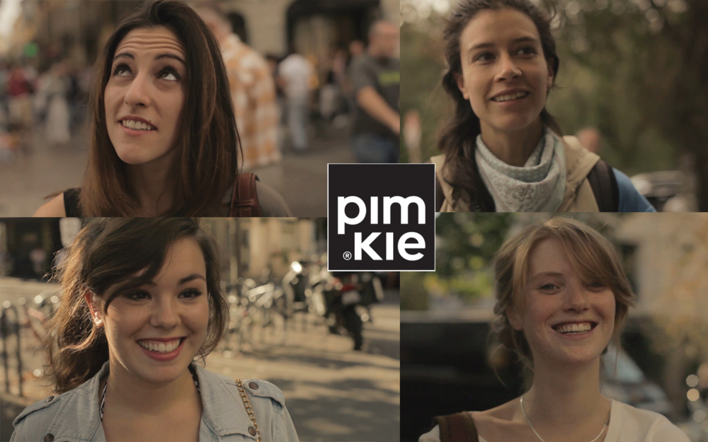 Pimkie | I Like Me