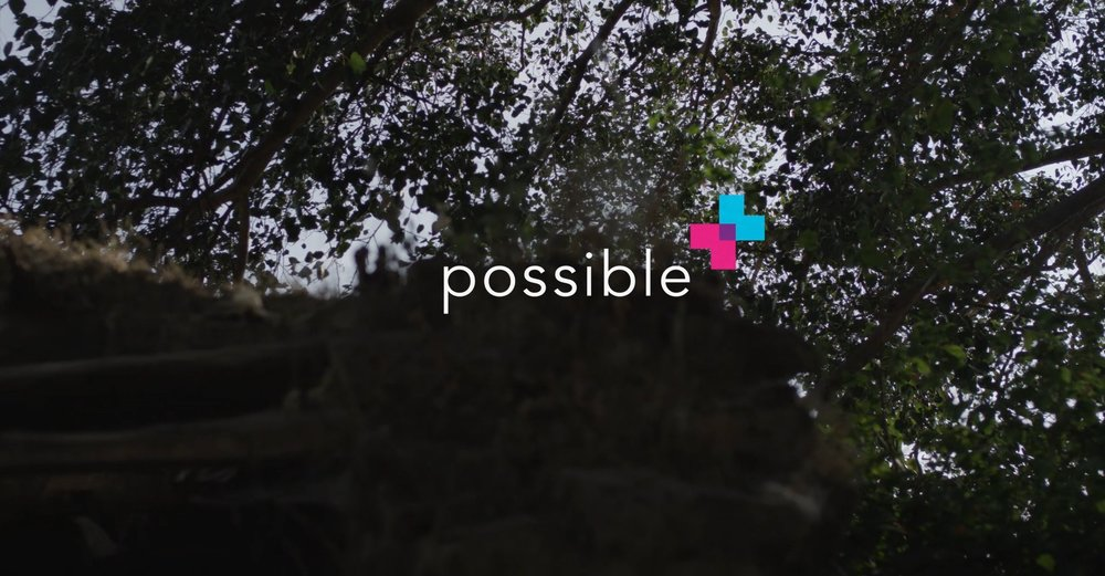 Possible Health | Crowdfund Healthcare