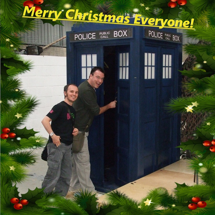 Christmas TARDIS.jpg