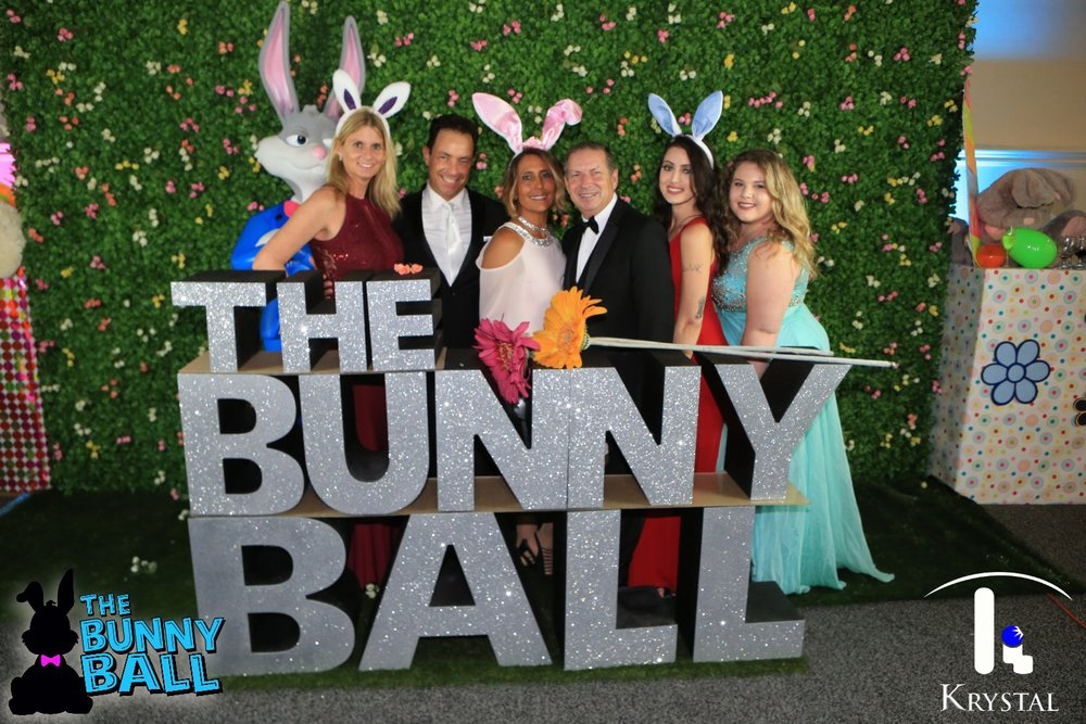 Bunny-Ball-2018-Krystal-Productions-1- 295.jpg