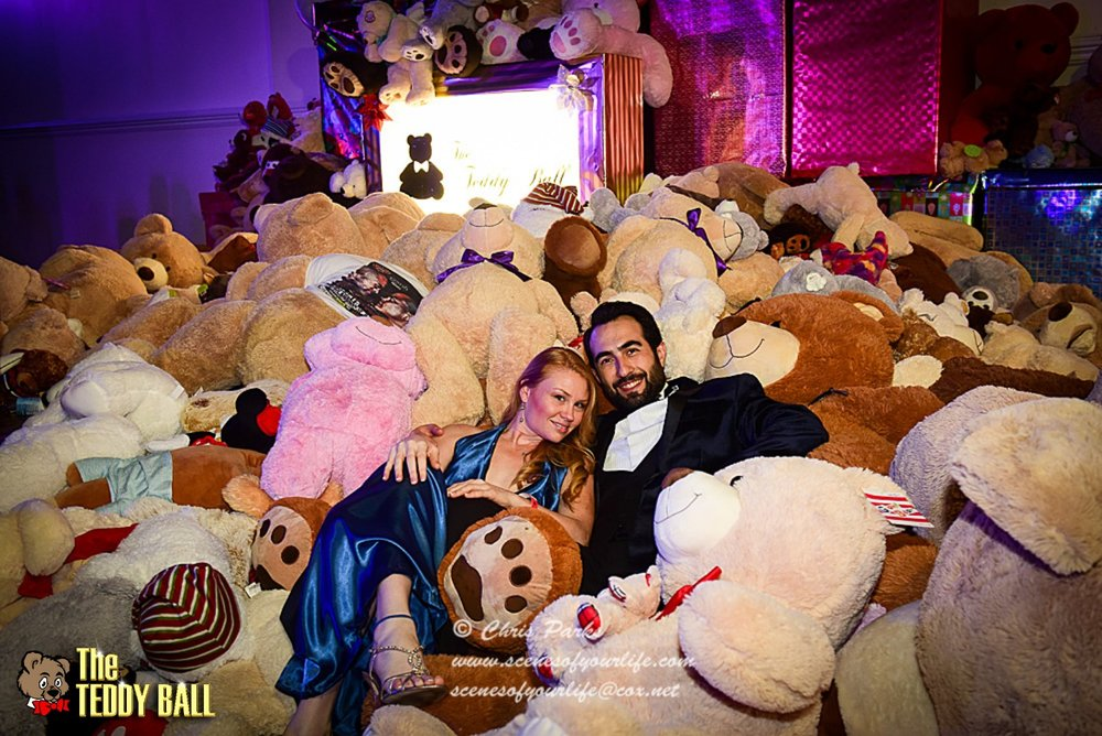 Teddy-Ball-2017-Scenes-of-Your-Life- 363.jpg