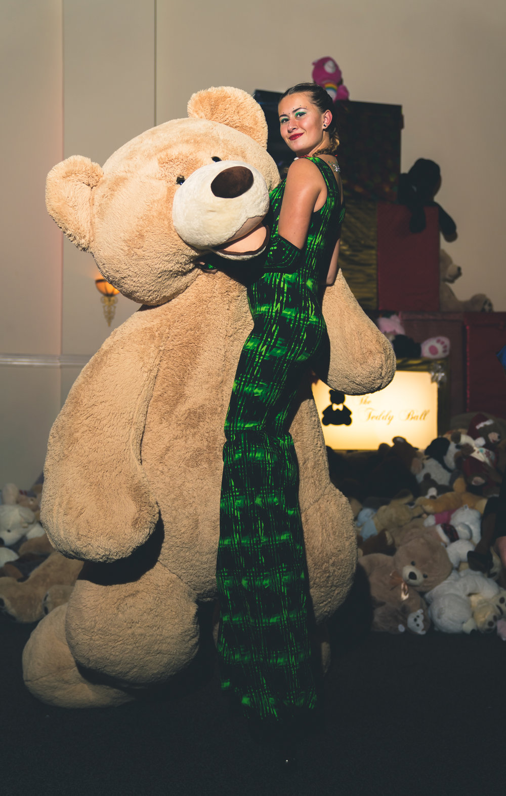 126_Teddy Bear Ball 2017-full.jpg