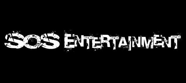 SOS Entertainment Square.jpg