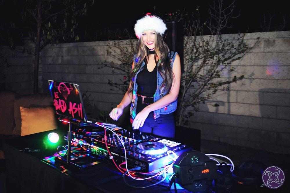 xmas party dj.jpg