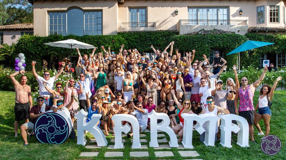 Karma International Pool Party by San Diego Creative Events 1.jpg
