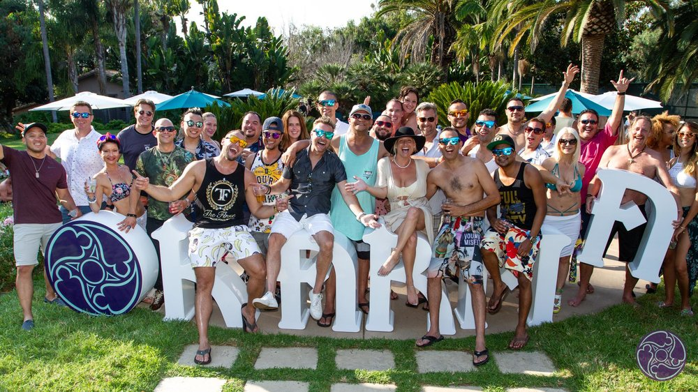 Karma International Pool Party by San Diego Creative Events-2.jpg