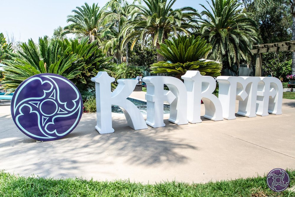 Karma International Pool Party by San Diego Creative Events-5-logo prop.jpg