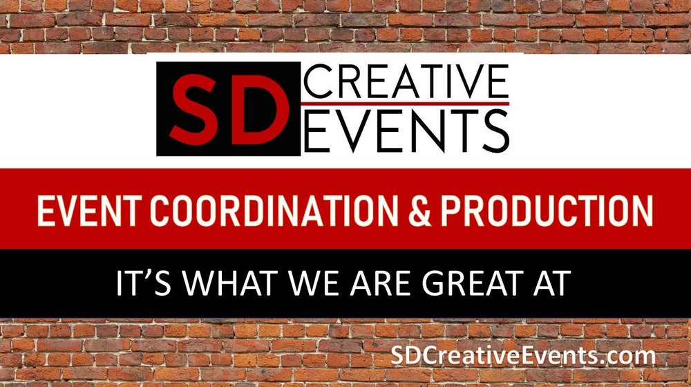 San Diego Creative Events 1 Presentation Deck Cover Page.JPG