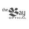 Bay Optical.jpg