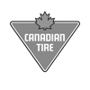 CanadianTire.jpg