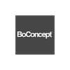 BoConcept.jpg