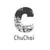 ChuChai.jpg
