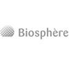 Bioshere.jpg