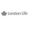 LondonLife.jpg