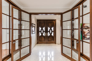 palace satim -