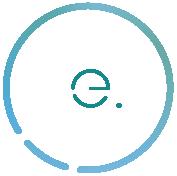 e-04.png