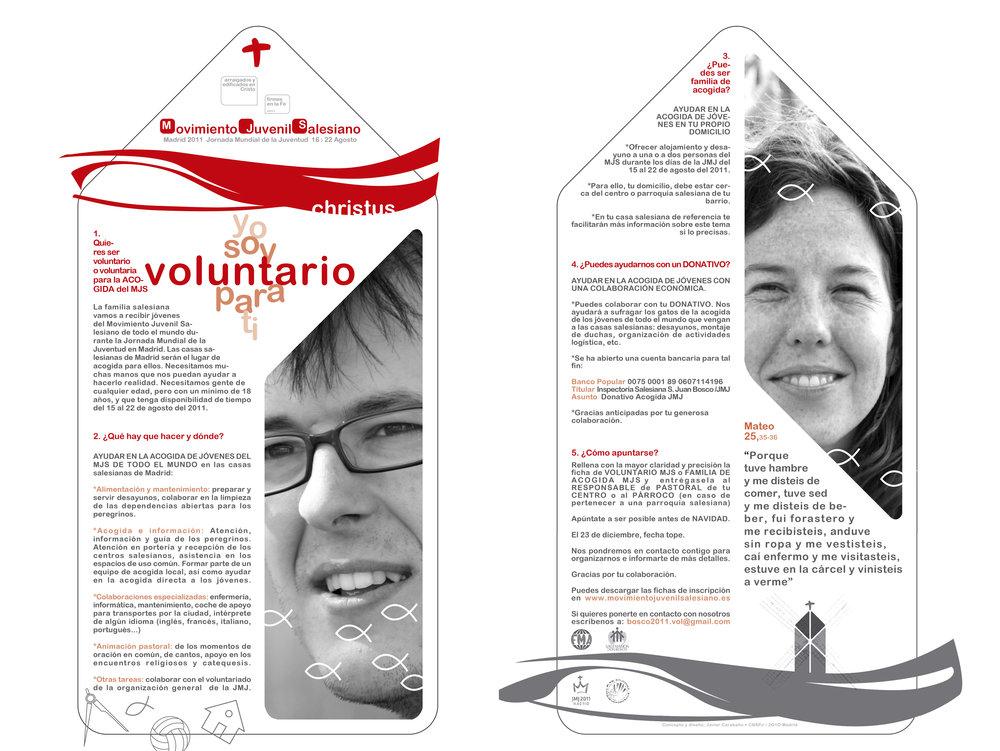 Folleto Voluntarios*.jpg