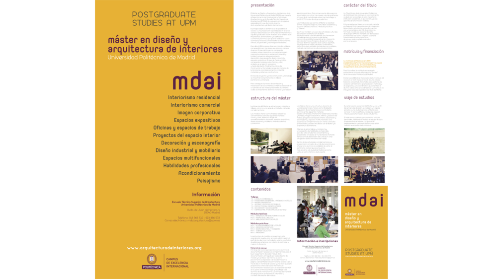 Cartel MDAI.png