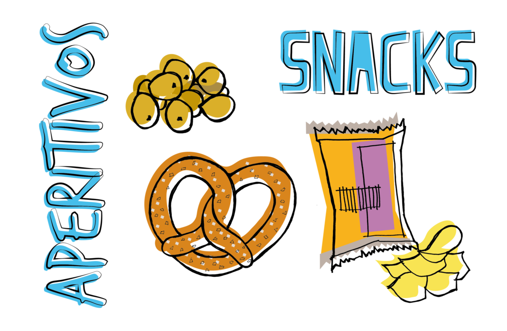 06 snacks.png