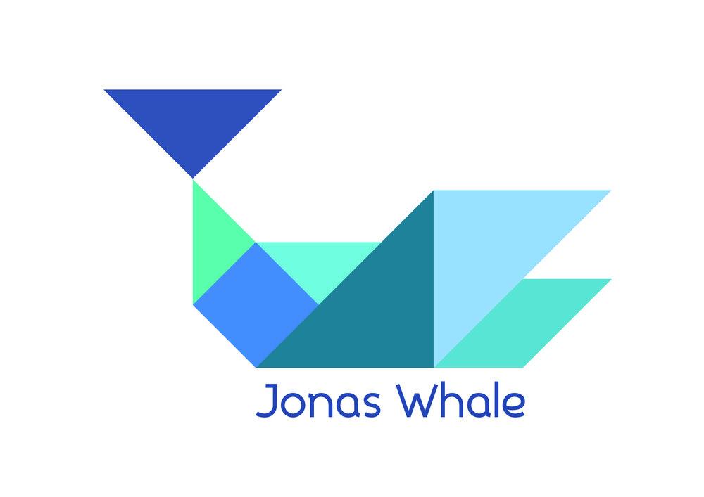jonas Whale V3-01.jpg