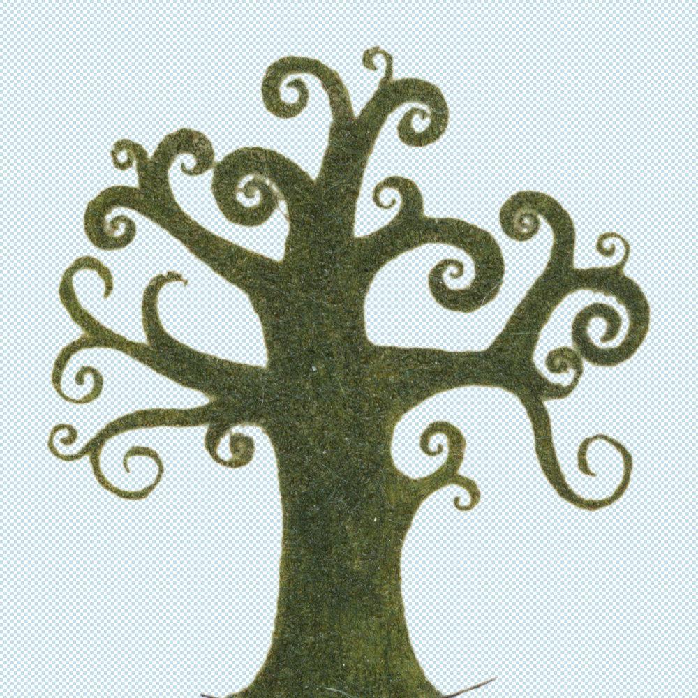 boceto árboles.jpg