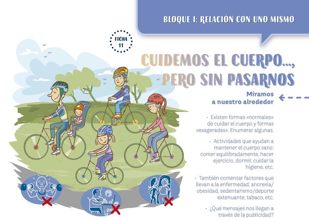 EXTRACTO 127717 Zapatillas Bloque I-1.jpg