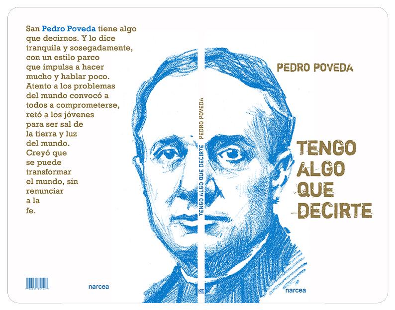 PORTADA 1 Castellano copia copia.png
