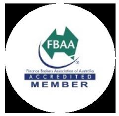 FBAA-member