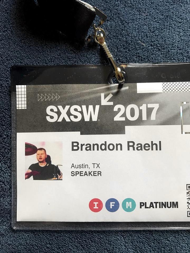 SXSW badge retouched.jpg