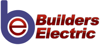Builders Electric Corp