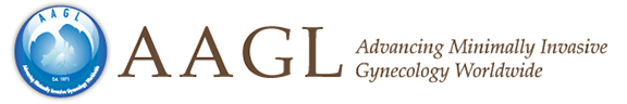 logo_aagl.png