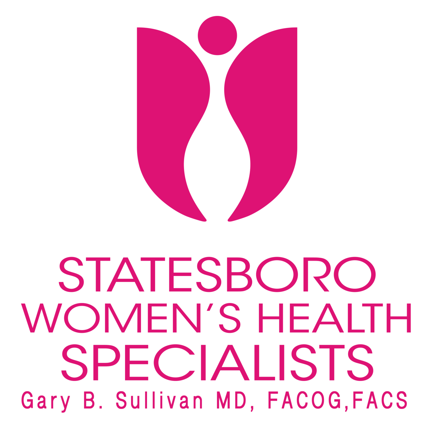 Statesboro Women's Health Specialists