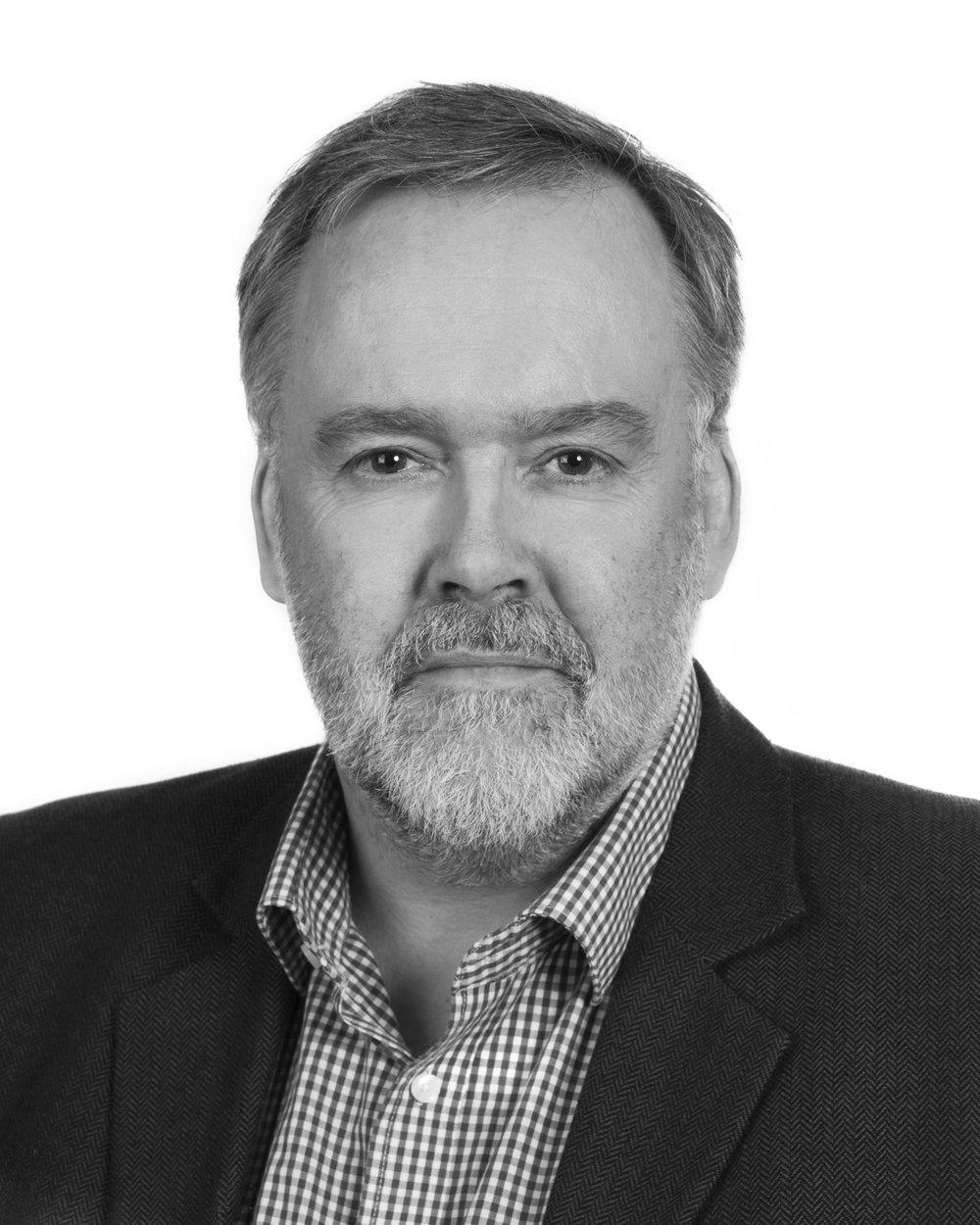 18. Gunnar Hólmsteinn Ársælsson