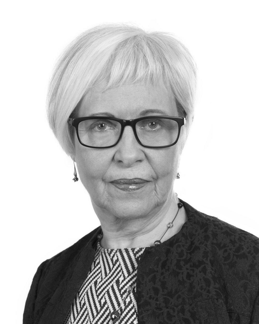 Anna Guðrún Hugadóttir