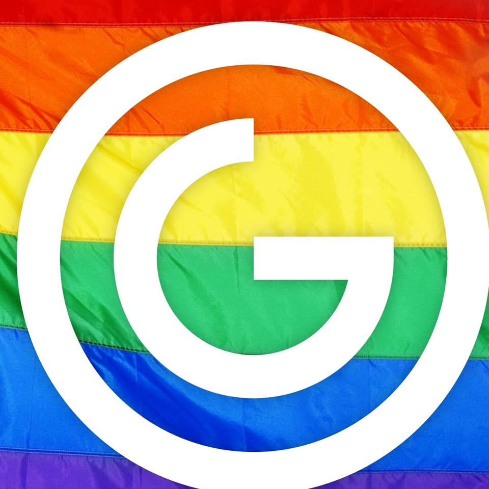 gayG.jpg