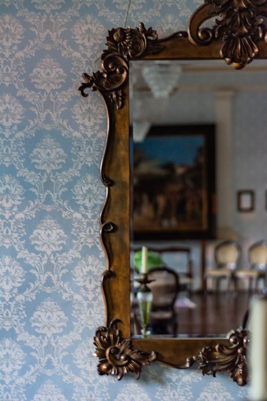 ornate mirror.jpg