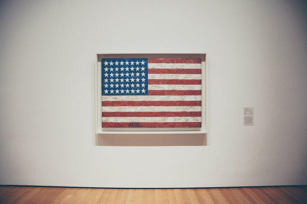 shadowbox Flag.jpg