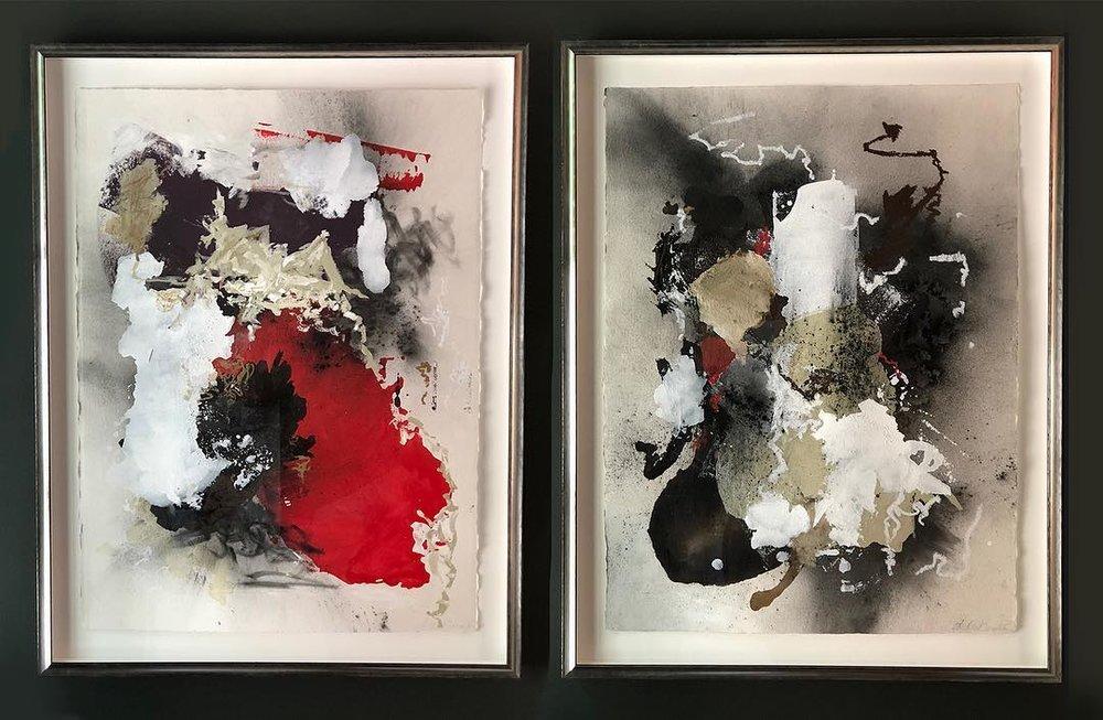 frame-art-atlanta-jpg