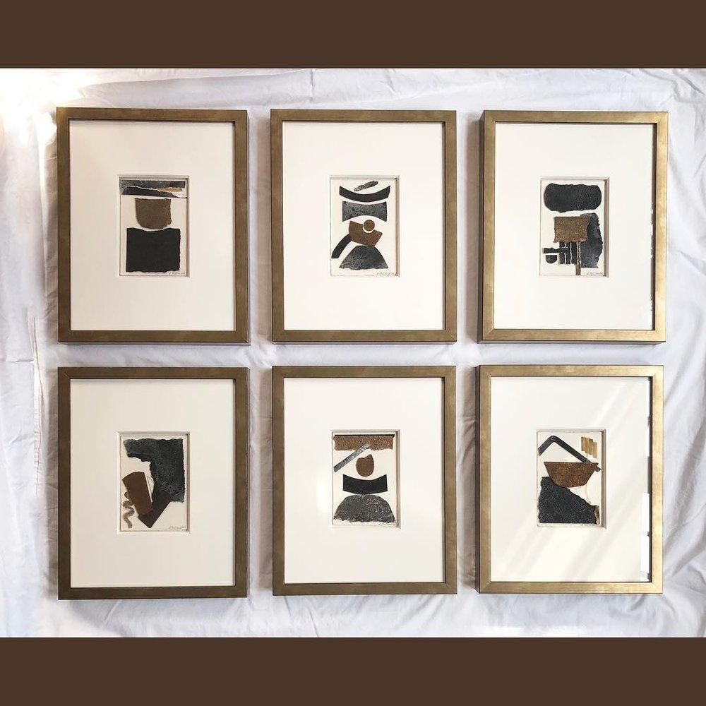 framing-picture-art-custom-atlanta-.jpg
