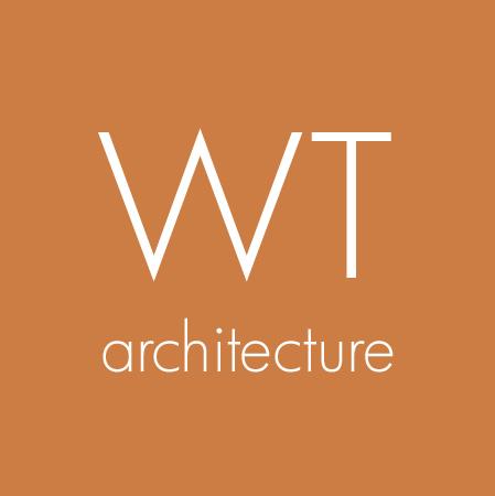 wtarch-logo2015_rev.jpg