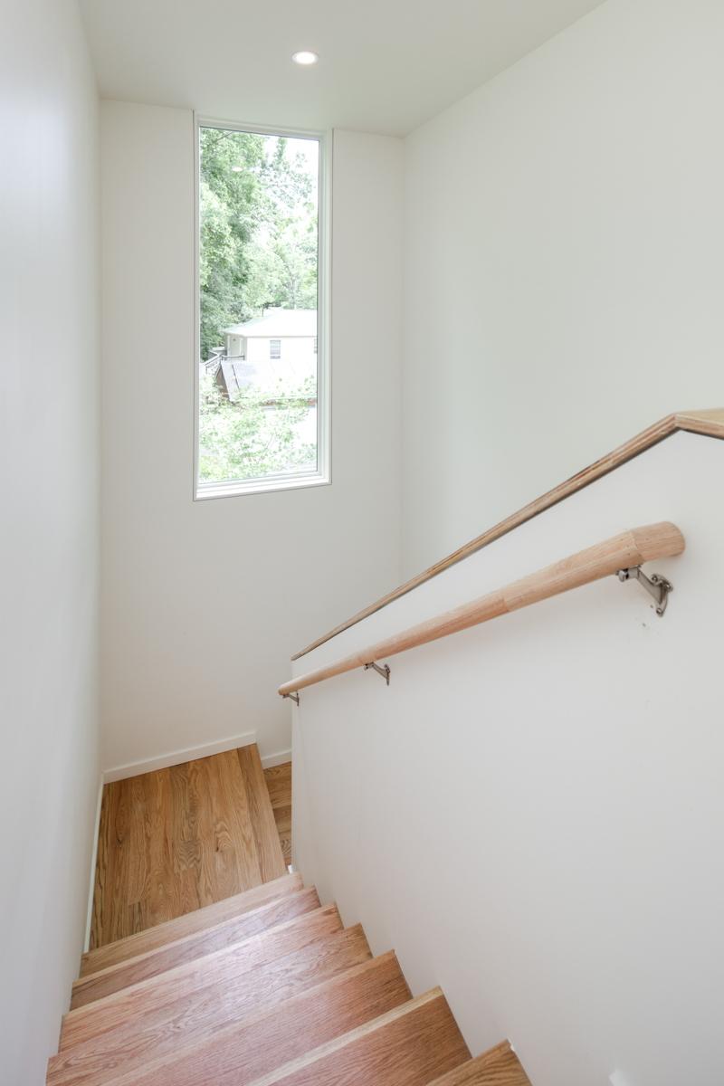 050 Stairs.jpg