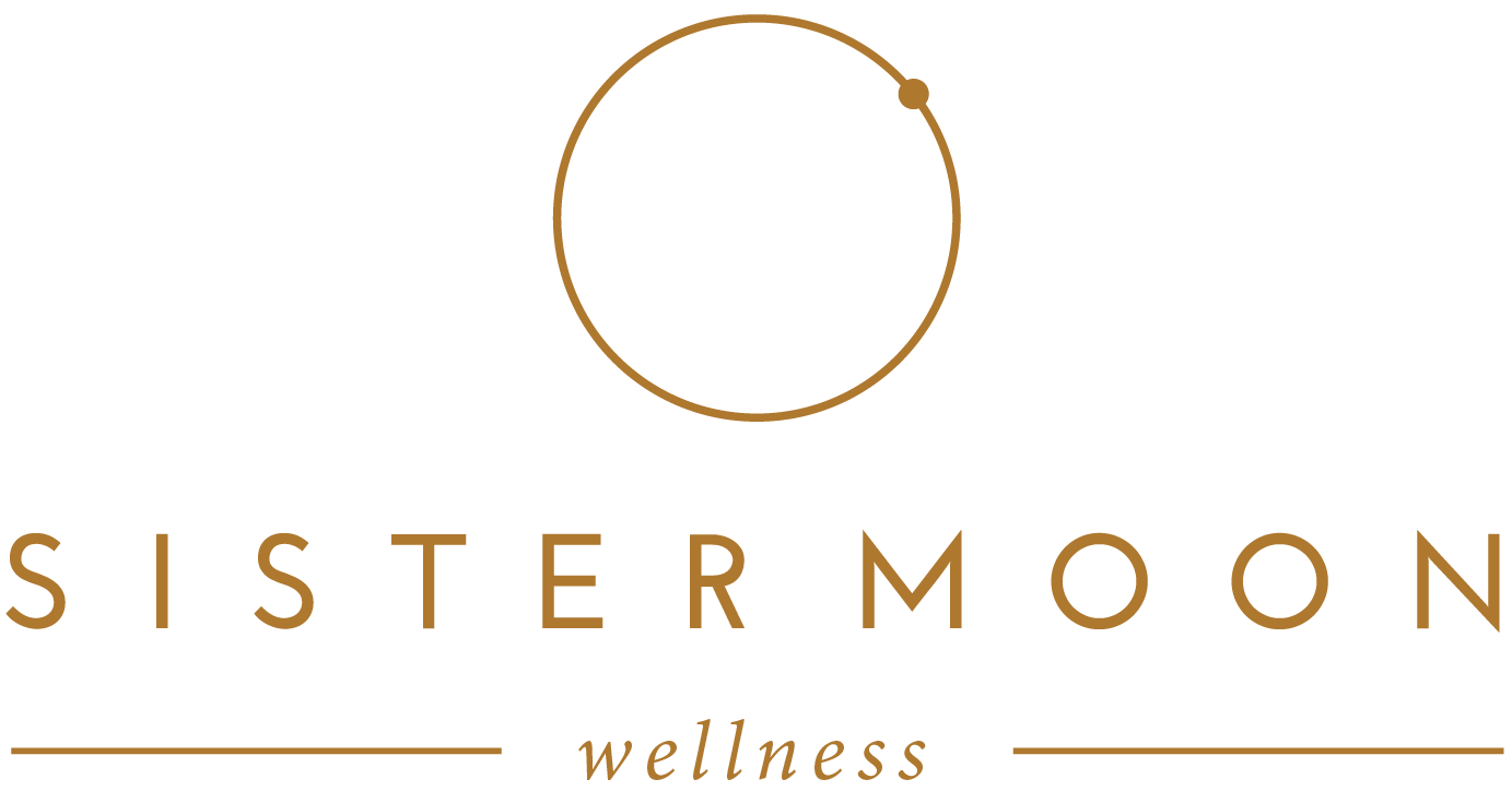 Sistermoon Wellness