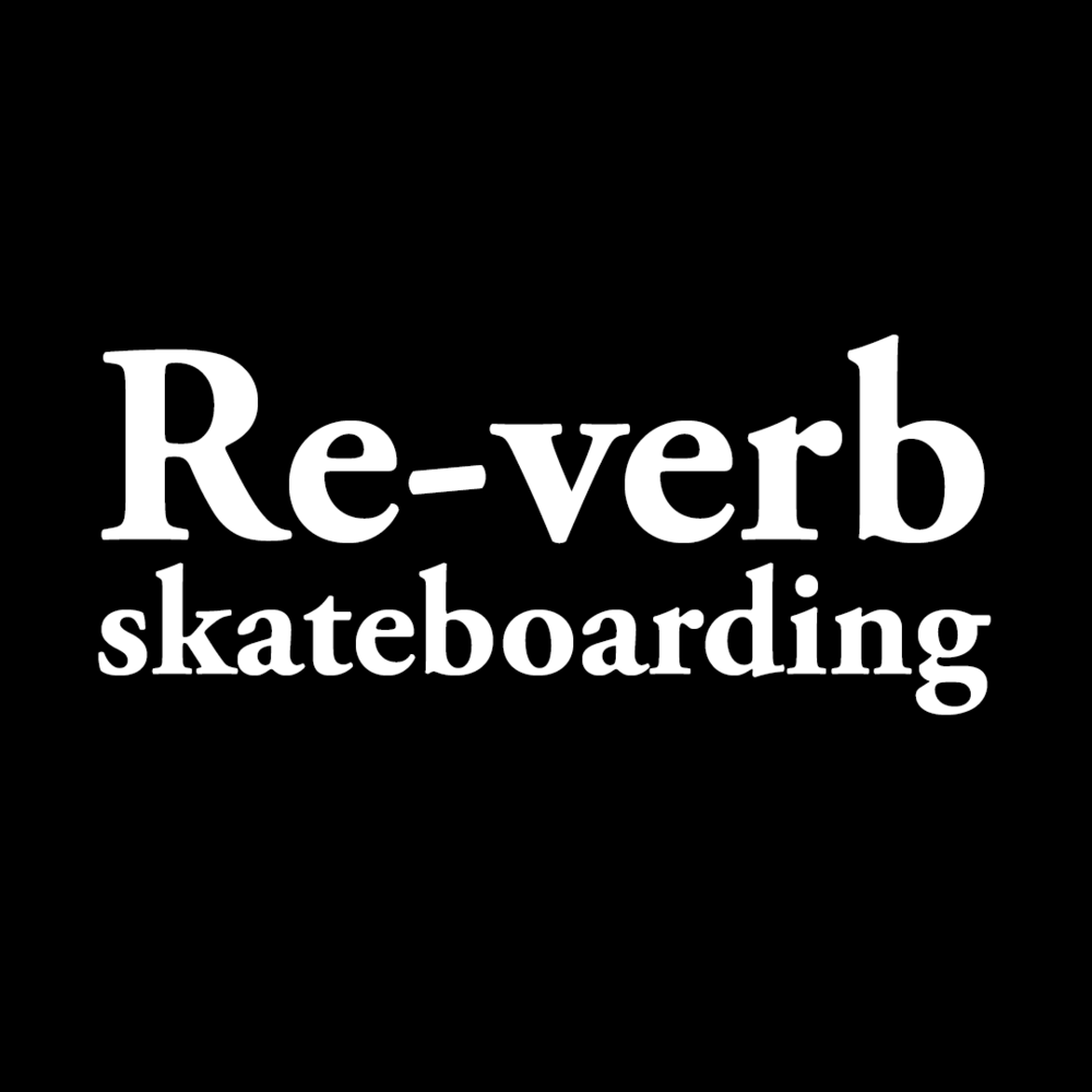 Reverb_skate_logo_sq.png