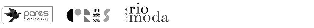 logos_apoio.jpg