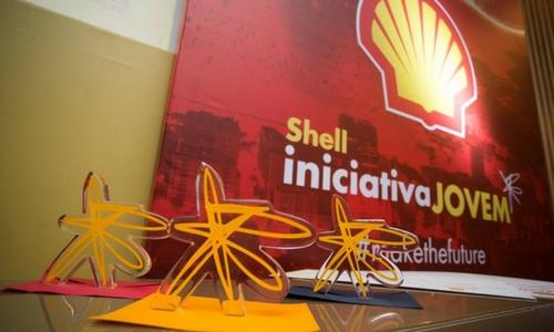 Shell LiveWIRE    Brazil Wins Top World Business Incubator Award