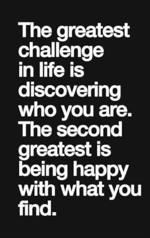 greatest challenge.jpg