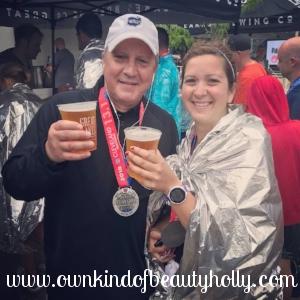 me+dad_race beer.jpg