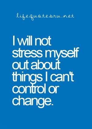 stress control.jpg