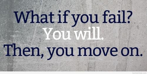 fail move on.jpg
