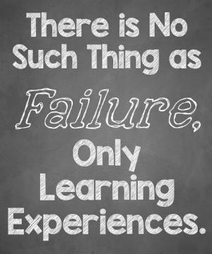 failure learning.jpg